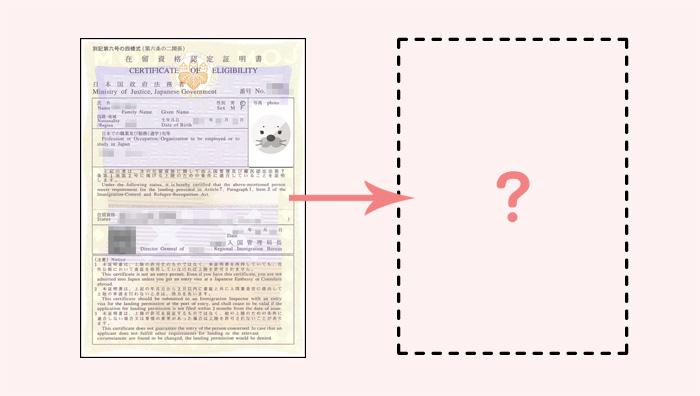 認定証明書を紛失した場合