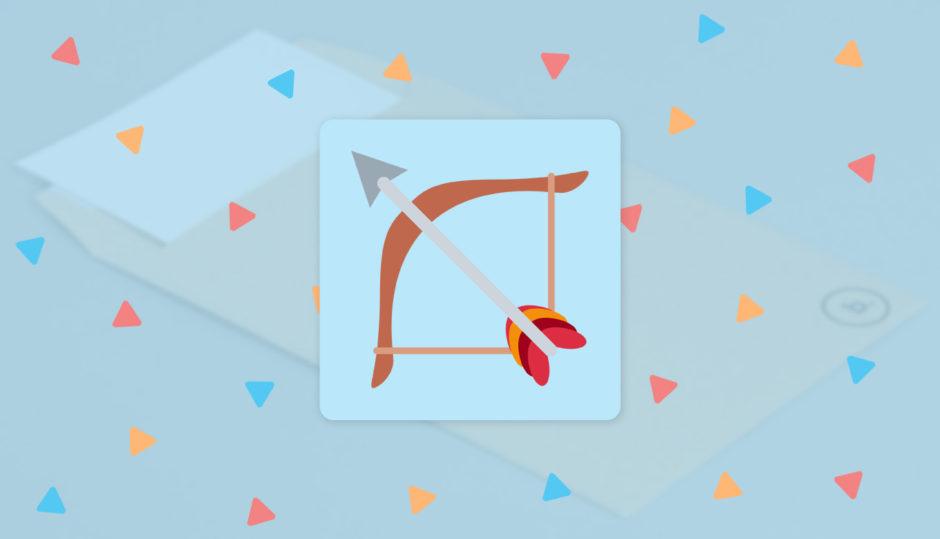 【結婚ビザ】返信用封筒の作り方と見本を公開