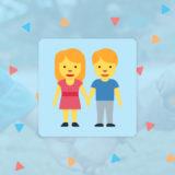 配偶者ビザのスナップ写真はどう提出する?国際結婚の関係性証明を解説