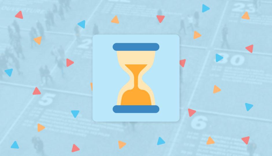 結婚ビザの在留期間とは:初回申請は1年有効が普通?