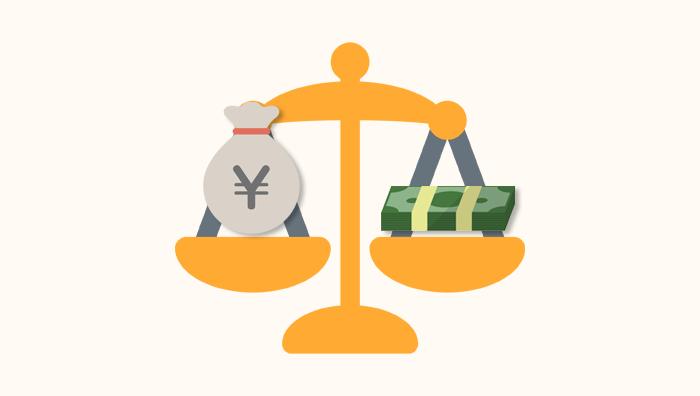 所得額は配偶者ビザの審査に影響する