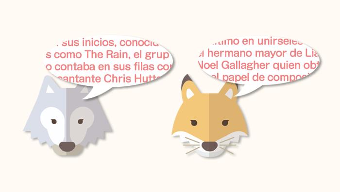 外国語でのコミュニケーション